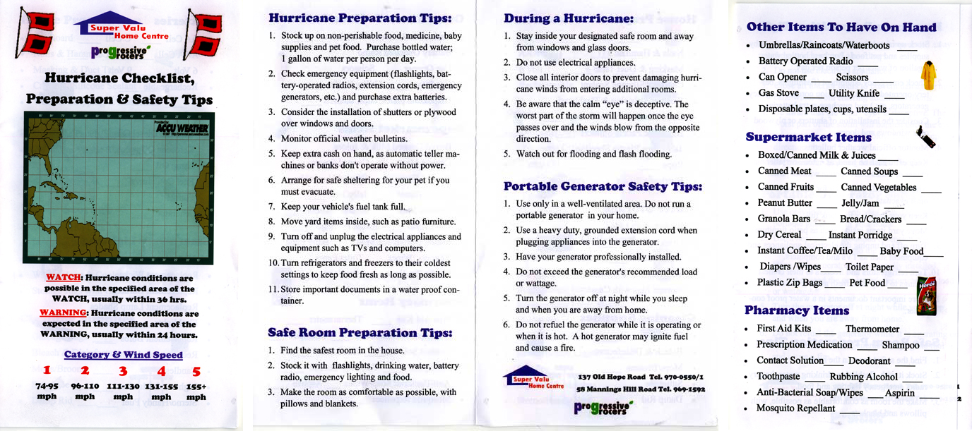 hurricane_safety_tips.jpg