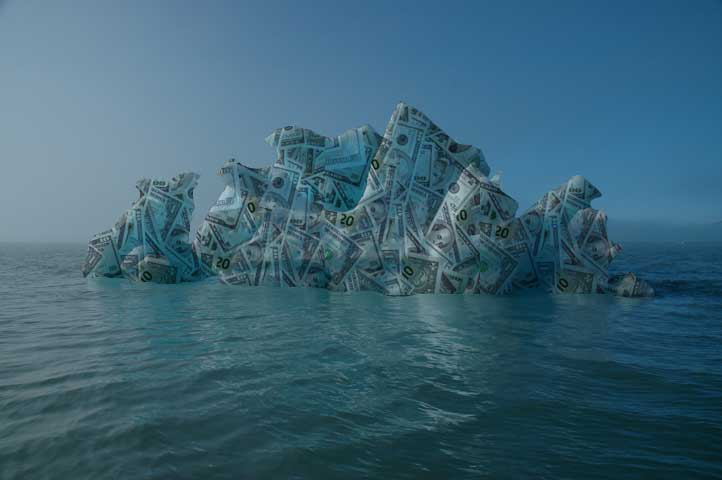 iceberg_true.jpg