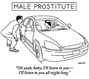 male_prostitute.png